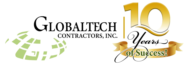 Global Tech Contractors